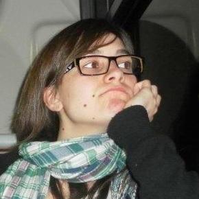 Ilaria Marchionne