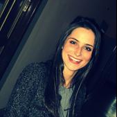 Alessia Bartolini