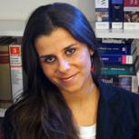 Claudia Del Re
