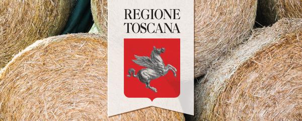 Comunicazione generativa per il PSR 2014-2020 della Regione Toscana