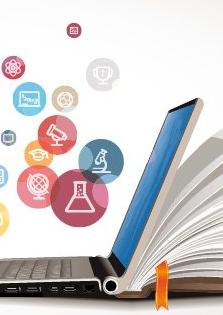Il ruolo dei repository istituzionali nell'epoca dei social media