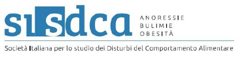 SISDCA logo