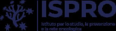 ISPRO logo