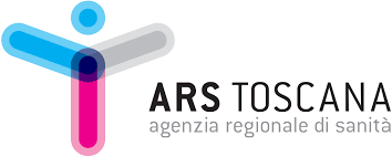 ars agenzia regionale sanità