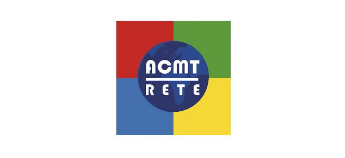 Logo_ACMT
