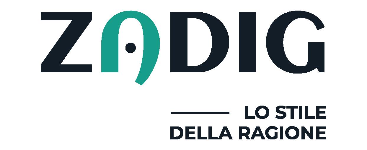Zadig_Logo-bicro_payoff